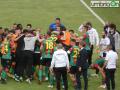 Ternana-Perugia-derby-supercoppadd3434