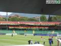 Ternana-Perugia-derby4544