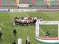 Ternana Perugia supercoppa festa finale - 22 maggio 2021