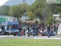 Ternana-derby-polizia-perugia-controlli