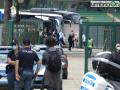 Ternana-derby-polizia-perugia-controllidfdf-2