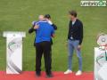 Ternana-derby-supercoppa-premiazione-Bandecchi-Lucarelli-Tagliavento