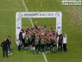 Ternana-derby-supercoppa-premiazionedfdfdfd