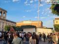 Ternana-supercoppa-festa-piazza-Tacito45454