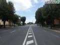Viale-dello-stadio45454