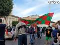 fESTA-tERNANA-SUPERCOPPA-PIAZZA-TIFOSI