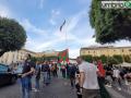 fESTA-tERNANA-SUPERCOPPA-PIAZZA-TIFOSIDFDFD