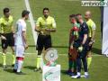 tERNANA-Perugia-derby-Defend-capitani