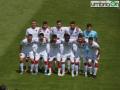 tERNANA-Perugia-derby-Grifo