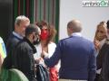 tERNANA-Perugia-derby-Pastorelli-Proietti-Latini-derby
