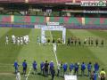 tERNANA-Perugia-derbyd45