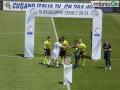 tERNANA-Perugia-derbysdfd