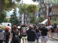 tifosi-curva-nord-Ternana-derby-dfdfd