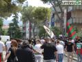 tifosi-curva-nord-Ternana-derby
