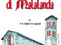 Il segreto di Malalanda di Taddei & Vignaroli001