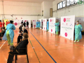 Terni-punto-vaccinale-Casagrande-25-aprile-2021