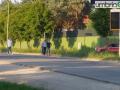 Incendio-Biondi-Recuperi-28-giugno-67676
