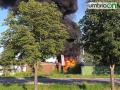 perugia-incendio-biondi-4