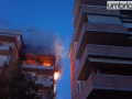 Incendio-Cardeto-filangieridfdfdfdfd
