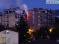 incendio-Cardeto-Filangieri454
