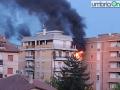 incendio-Cardeto-filangiei565655