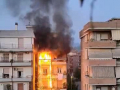 incendio-cardeto-filangieri454454.v1