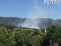 Colle-delloro-incendio-Terni