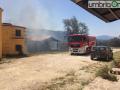 Colle-delloro-incendio-Terni2-1