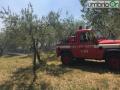 Colle-delloro-incendio-Terni4-vigili-fuoco