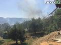 colle-delloro-incendio-Terni34343