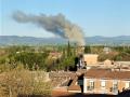 Incendio-Maratta-Terni-15-aprile-2020-2
