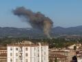 Incendio-Maratta-Terni-15-aprile-2020