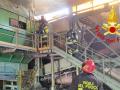 Incendio-impianto-rifiuti-Asm-Maratta-15-aprile-2020-1