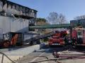 Incendio-impianto-rifiuti-Asm-Maratta-15-aprile-2020-2