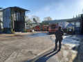 Incendio-impianto-stoccaggio-selezione-rifiuti-Asm-Maratta-15-aprile-2020-1