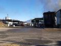 Incendio-impianto-stoccaggio-selezione-rifiuti-Asm-Maratta-15-aprile-2020-2