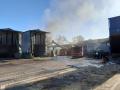 Incendio-impianto-stoccaggio-selezione-rifiuti-Asm-Maratta-15-aprile-2020-4