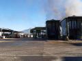 Incendio-impianto-stoccaggio-selezione-rifiuti-Asm-Maratta-15-aprile-2020-5