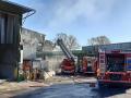 Incendio-impianto-stoccaggio-selezione-rifiuti-Asm-Maratta-15-aprile-2020-6