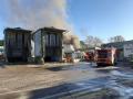 Incendio-impianto-stoccaggio-selezione-rifiuti-Asm-Maratta-15-aprile-2020-7
