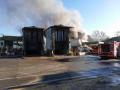 Incendio-impianto-stoccaggio-selezione-rifiuti-Asm-Maratta-15-aprile-2020-8