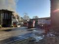 Incendio-impianto-stoccaggio-selezione-rifiuti-Asm-Maratta-15-aprile-2020-9