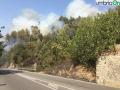 narni-incendio-5
