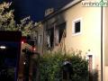 Via degli Arroni vvf 115 Terni esplosione 2019-12-28 at 17.27.16