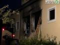 Via degli Arroni vvf 115 Terni esplosione 2019-12-28 at 17.27.42