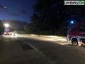 Via degli Arroni vvf 115 Terni esplosione 2019-12-28 at 17.29.24