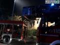 Via degli Arroni vvf 115 Terni esplosione 2019-12-28 at 17.38.29