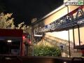 Vigili del fuoco esplosione incidente 455454 Arroni vi454