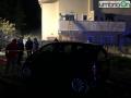 abitazione esplosione via degli Arroni vigili del fuoco 454y
