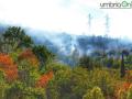 Incendio-boschivo-Lattanzi-2-settembre-Papignod3